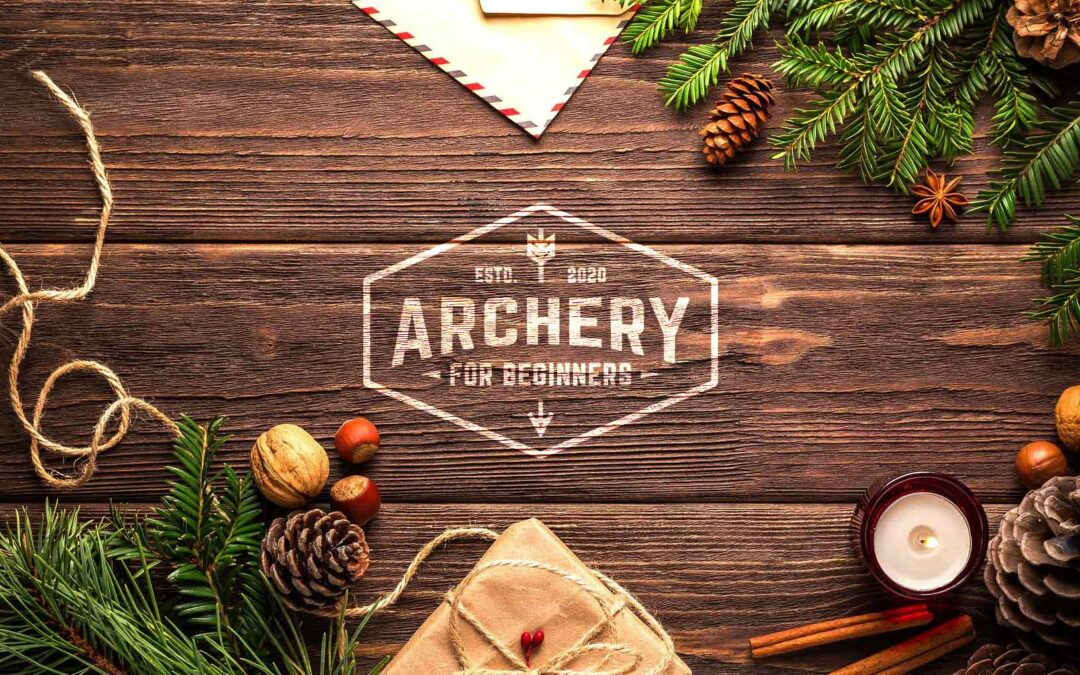 Happy Holidays Archers! Here's What's to Come